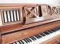 韩国钢琴批...