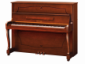 英昌钢琴 ...
