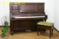 重庆二手钢琴|重庆钢琴出租|重庆二手价格钢琴|重庆艺尊琴行