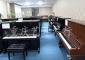 重庆二手钢琴回收重庆二手钢琴批发二手钢琴销售