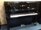 重庆二手钢琴网|重庆二手钢琴买卖|重庆二手钢琴价格|重庆琴行