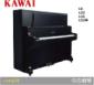 进口原装KAWAI钢琴卡哇伊钢琴k35 k50 等